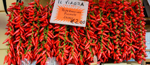 Capsicum_-Chili_-_Peperoncino_-_Il_Viagra_Calabrese_-_Calabria_-_Italy_-_July_17th_2013_-_02